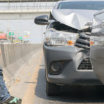 4 Tips for Avoiding Rear End Collision - Chelsie King Garza
